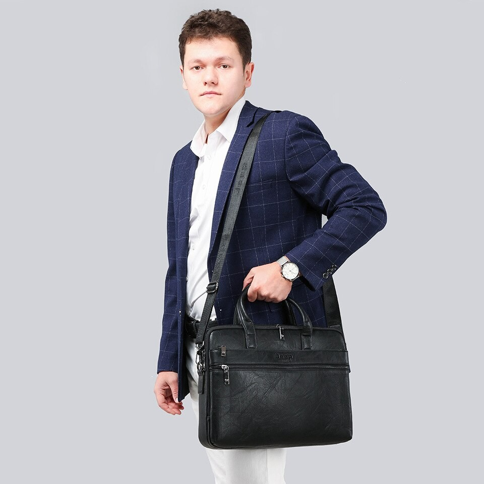 Briefcase-LaptopBags