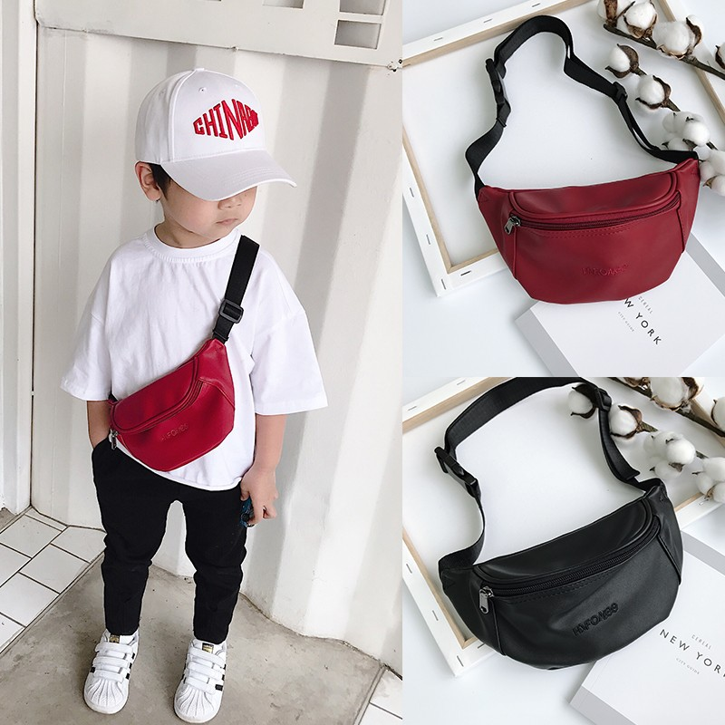 Designer Kids Bag