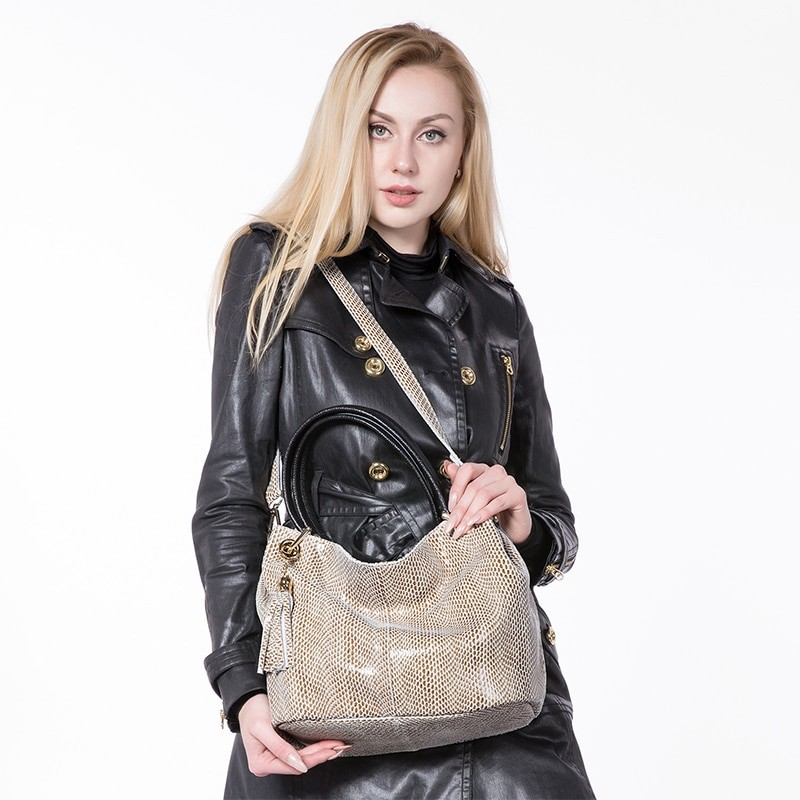 High Quality Stylish bags