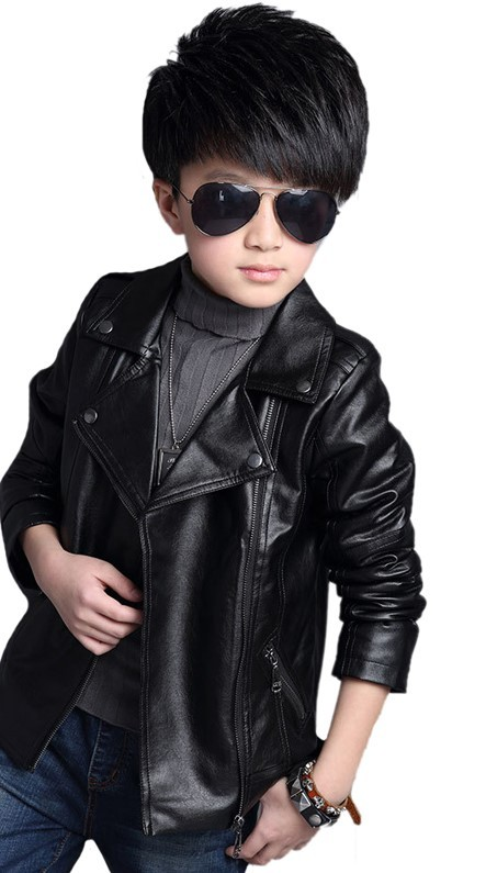boys-leather-jacket