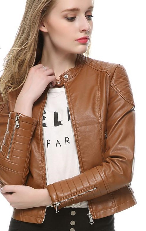 brown-fashionable-jacket