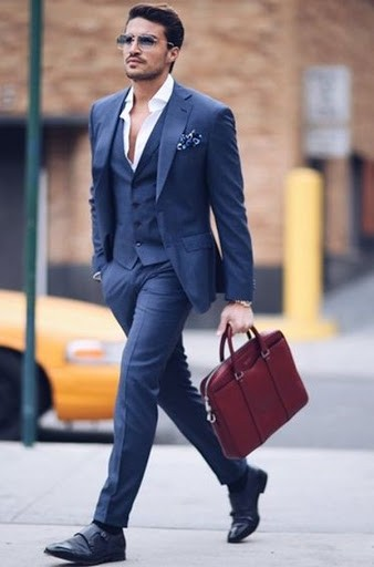 classic-business bag