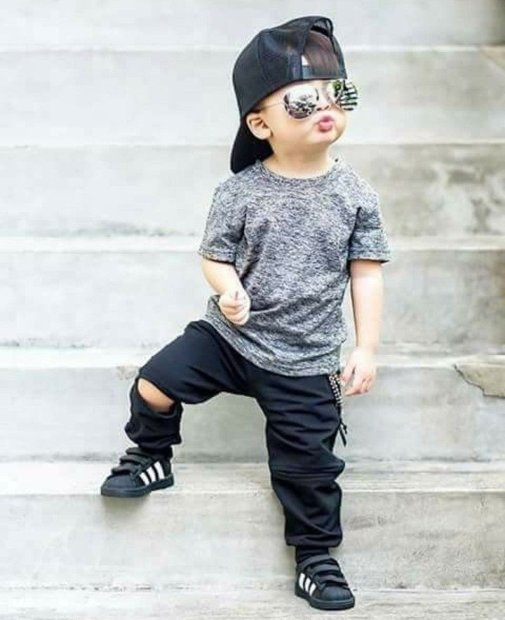 cool casual shoe for boys