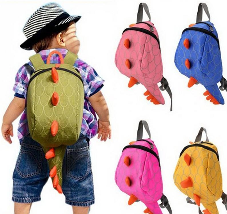 crocodile bag for boys