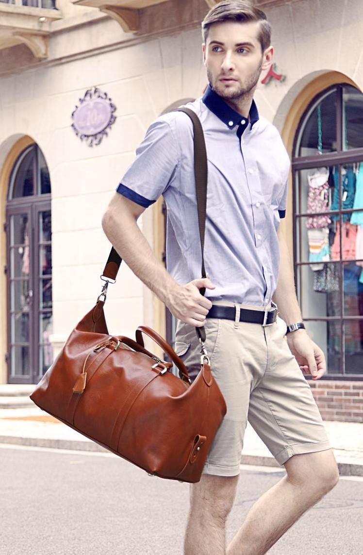 multifunction-leather-bags-man